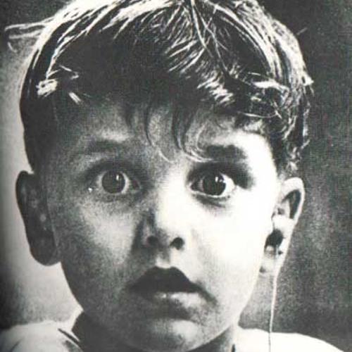 Declan Darko's avatar