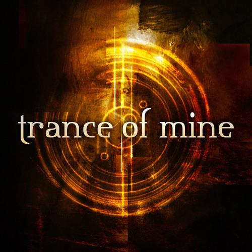 Trinity7's avatar