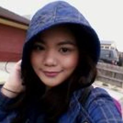 Monica Czarina Reyes's avatar