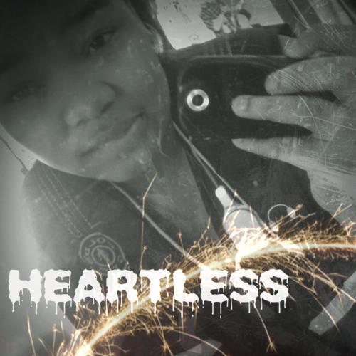 Thatt.Heartless.Khidd's avatar