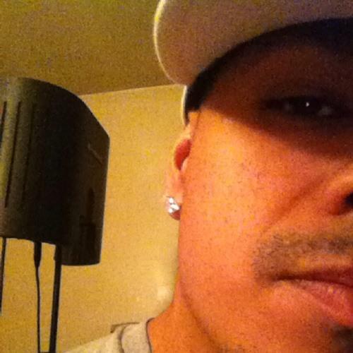LuisANGEL's avatar