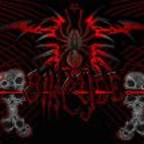 Itz MrLiqz's avatar