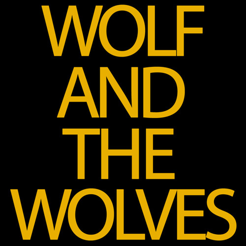 Wolf and the Wolves's avatar