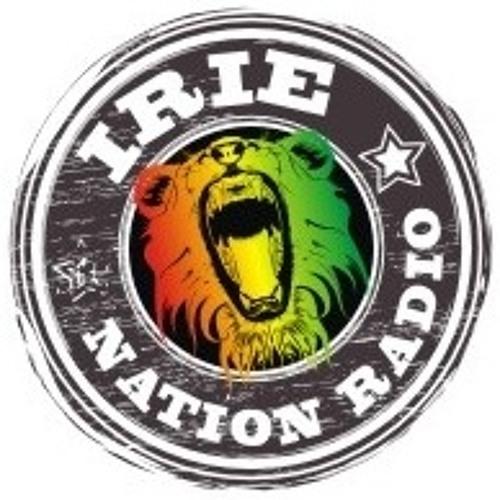 Irie Nation Radio's avatar