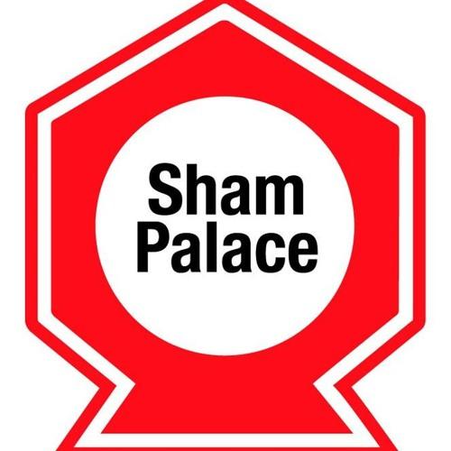 Sham Palace's avatar