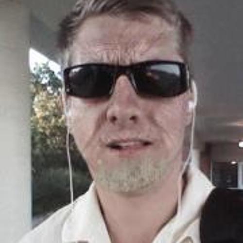 Tavyn Weyman's avatar