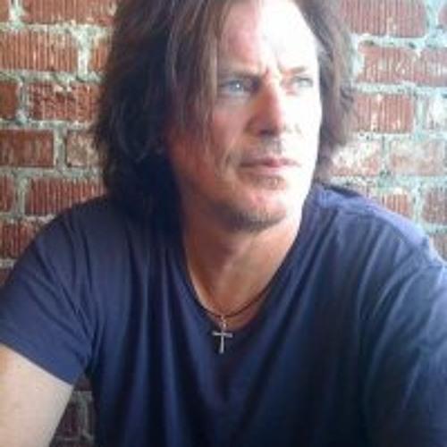 Michael Thompson Guitars's avatar