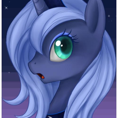skwid79's avatar