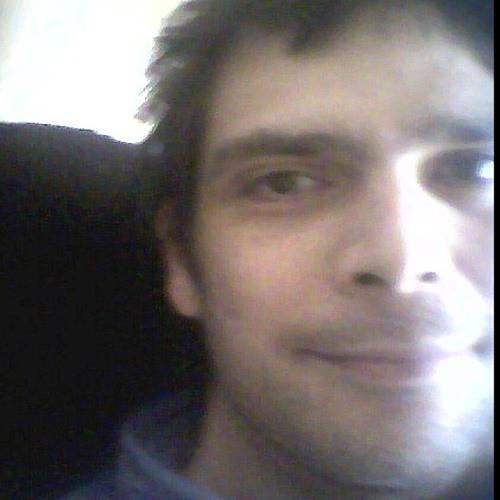 Nevel22's avatar