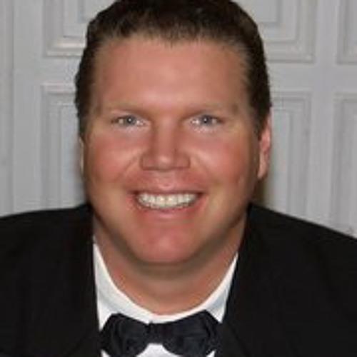 Dave Rimington's avatar