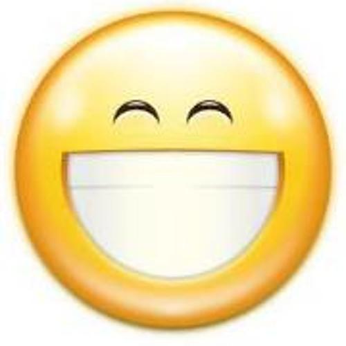 Mahamad Bawi's avatar