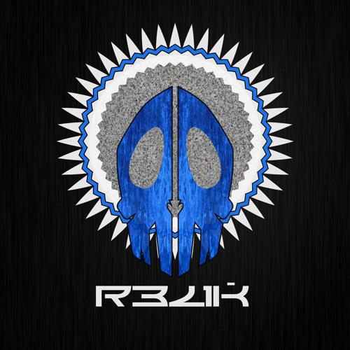 It'sRelik's avatar