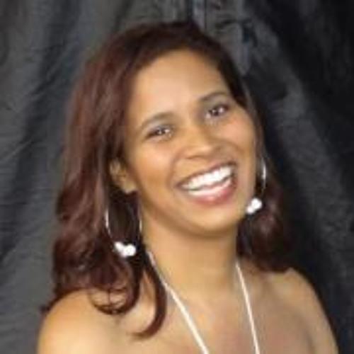 Jazzy T Williams's avatar