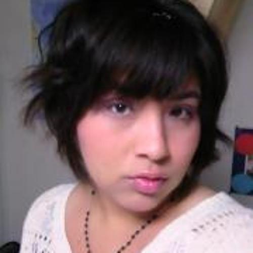 Yadira Ayon's avatar