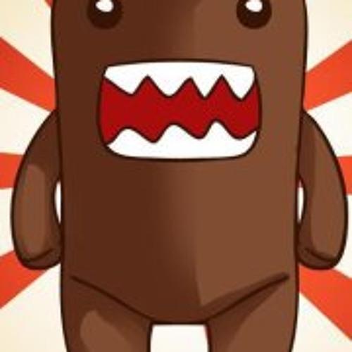 Eric Ros 1's avatar