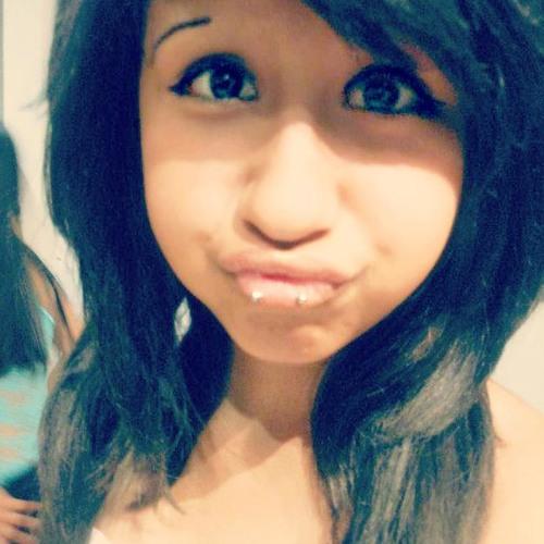 Hefziba RL's avatar