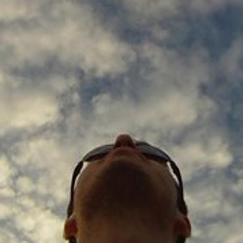 Sérgio Henrique Sampaio's avatar