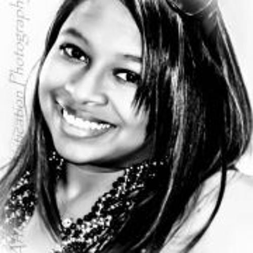 Shanéy Jackson's avatar