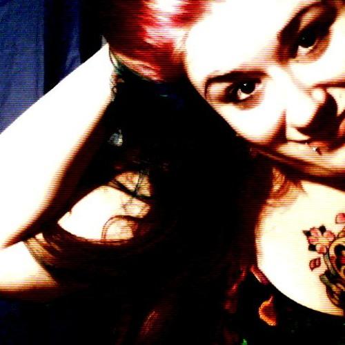 Katherine Devine's avatar