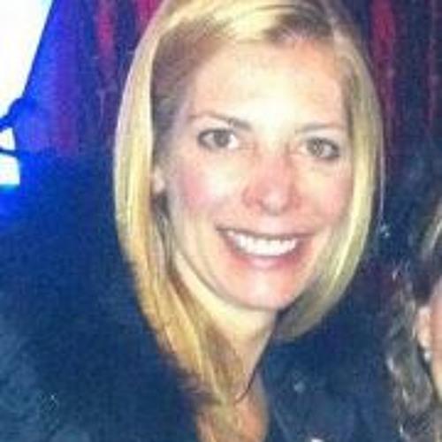 lisacohler@'s avatar