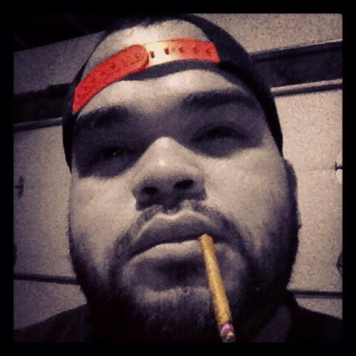 Kwake1's avatar