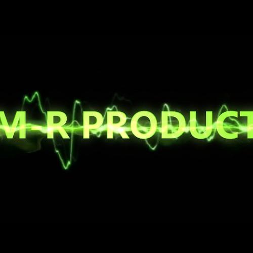M-R's avatar
