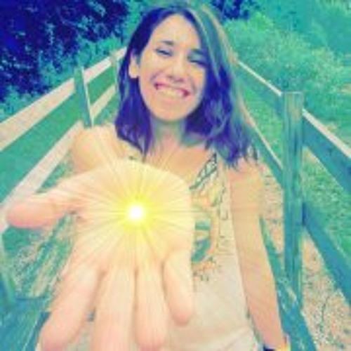 Ninaisalive's avatar