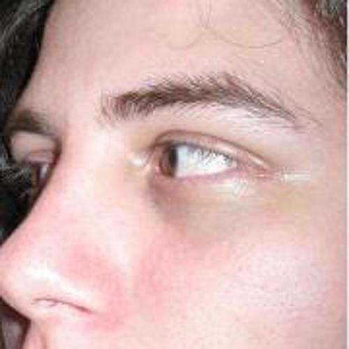Estephan Sarcinelli's avatar