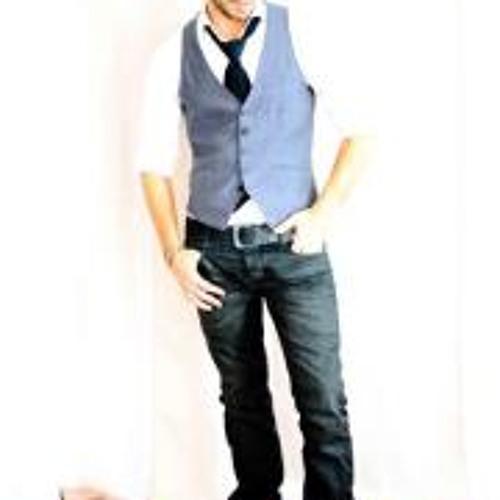 Edouard Delrieu's avatar