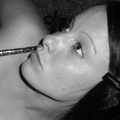 Judith Bachmann's avatar