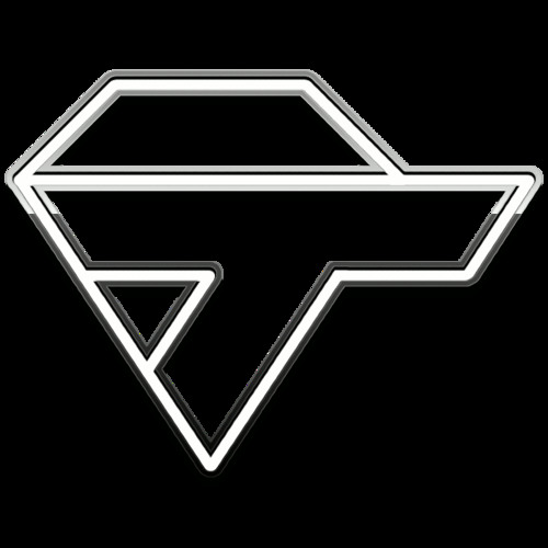 DJSupertom's avatar
