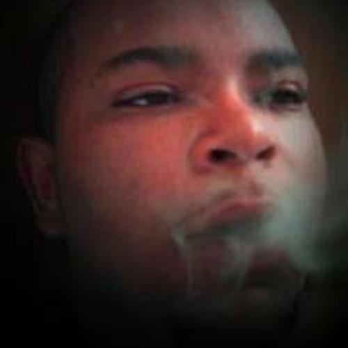 ROB_BASE's avatar