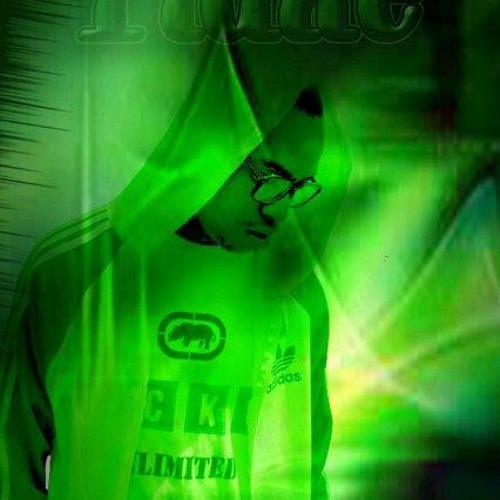 IamFlake's avatar