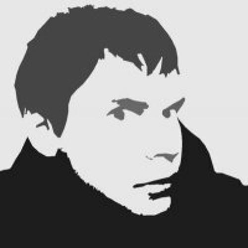 Serge Flibustier's avatar