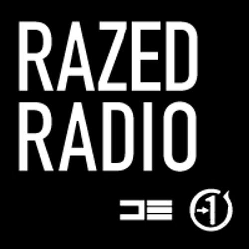 Razed Radio's avatar