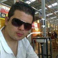 Felix Ramirez 8