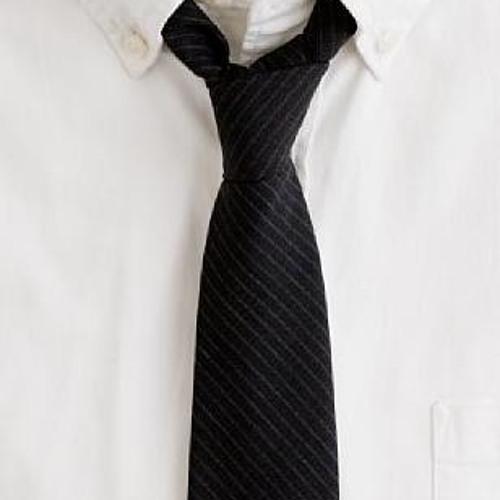 Skinny Tie!'s avatar
