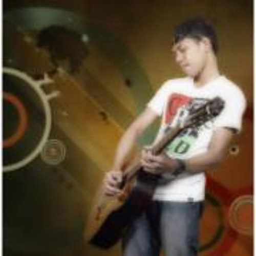 Wahyu Buddy Toe'SlimShady's avatar