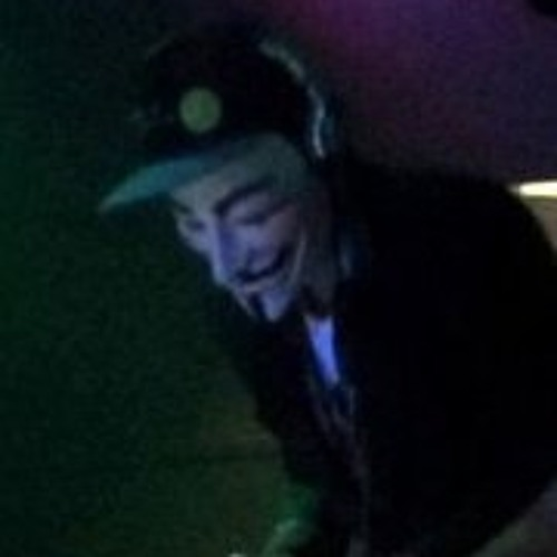 Juiceb0x's avatar