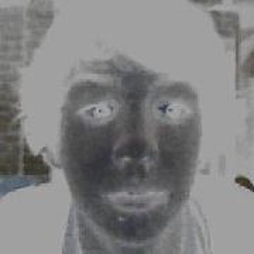 Brandon Bain 1's avatar