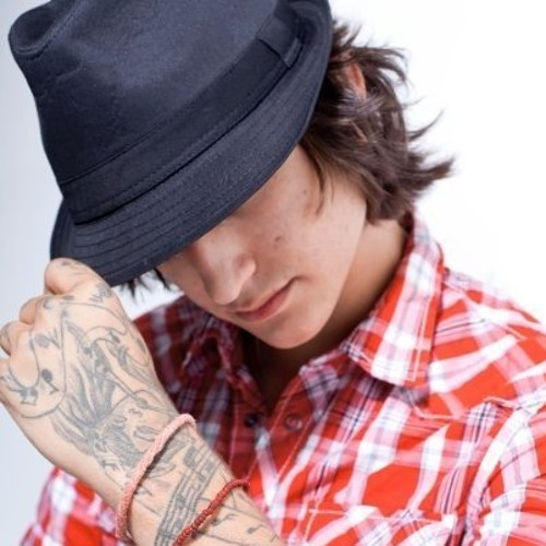 G Fresh of Luxe Society's avatar