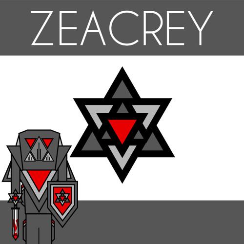Zeacrey's avatar