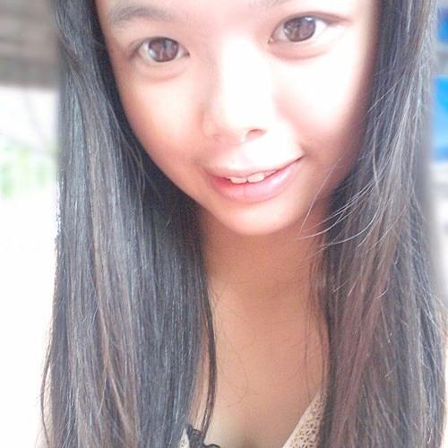 Angela Lim's avatar