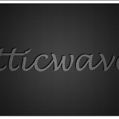 atticwavez's avatar