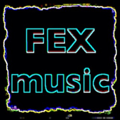 fexmusic's avatar