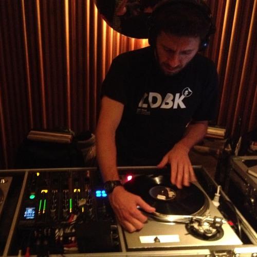 Sonic Cheeba/DJ Costanza's avatar