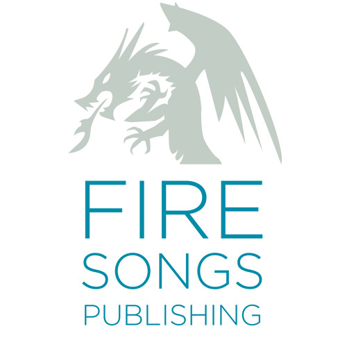 Fire Songs's avatar