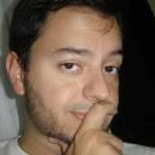 Ronaldo Do Fernandes's avatar