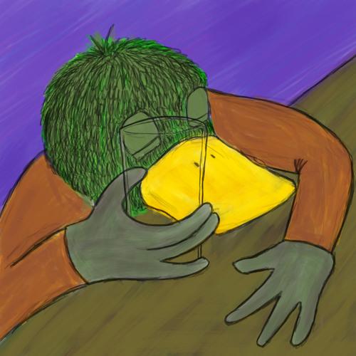 KlopfSalat's avatar