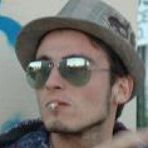 Goktay Tankisi's avatar